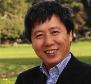 Dr. Yong Zhao's educational method