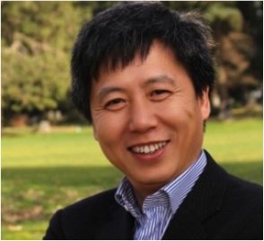 Dr. Yong Zhao's educational method