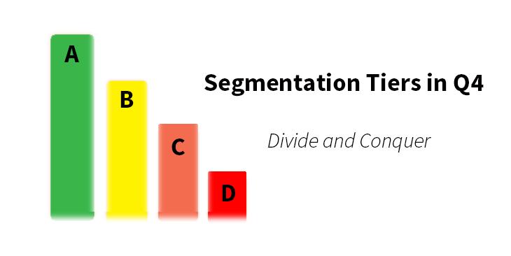 segmentationheader