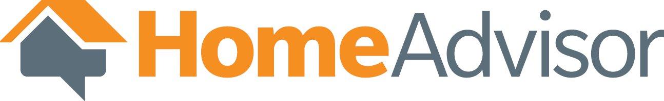 Home_Advisor_Logo1