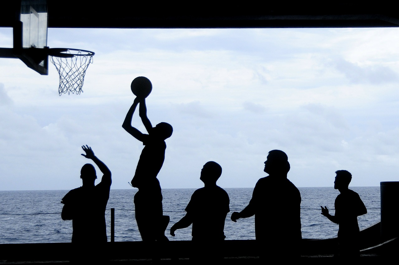 Free_Throw_Sales_Coaching