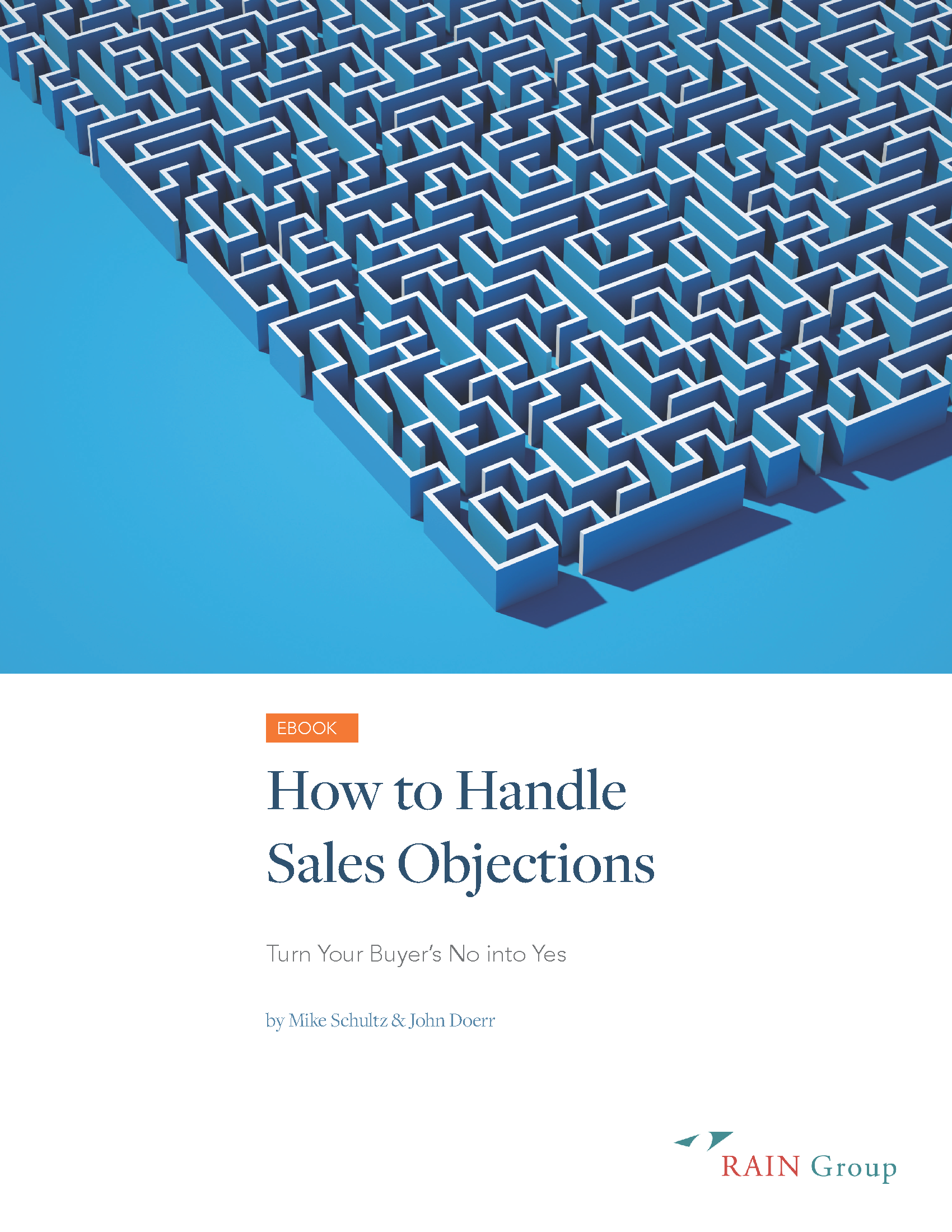 How_to_Handle_Sales_Objections_Page_01.png