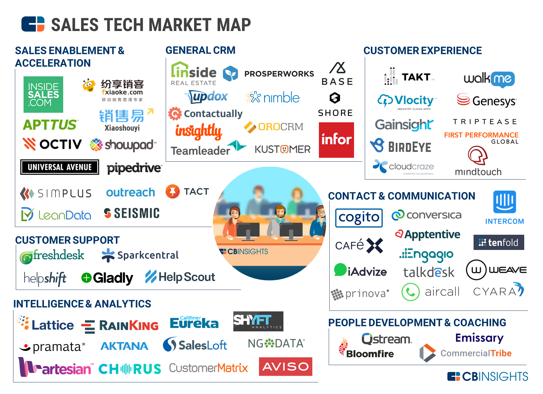 Market-Map-Template-exported-png-3.2.17.png