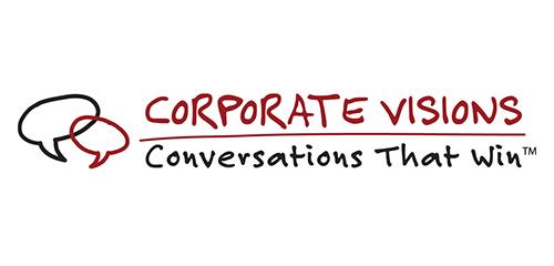 Corporate Visions Sales Kickoff
