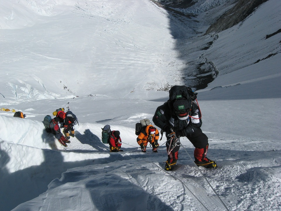 mount-everest-89590_960_720.jpg