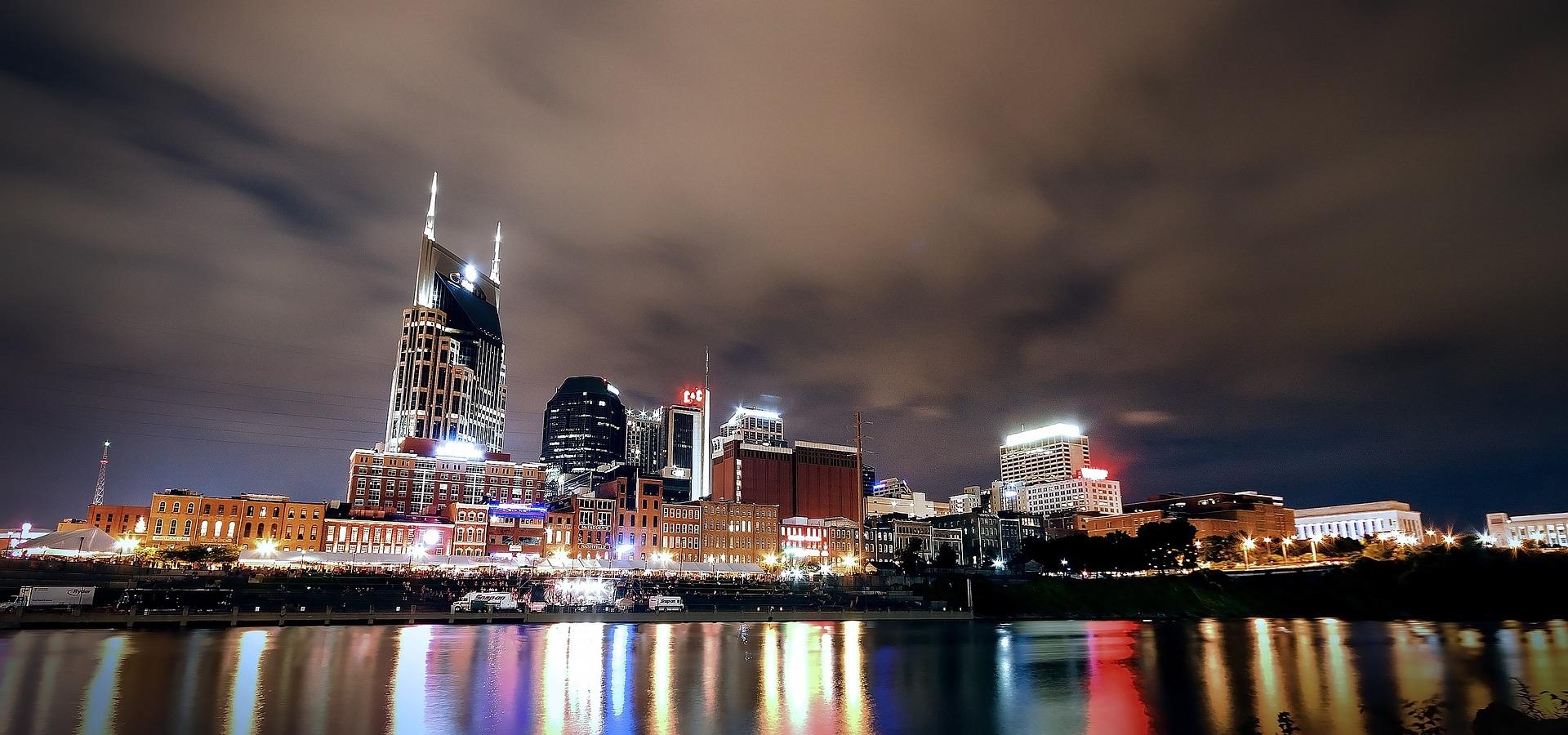 Nashville_SiriusDecisions.jpg